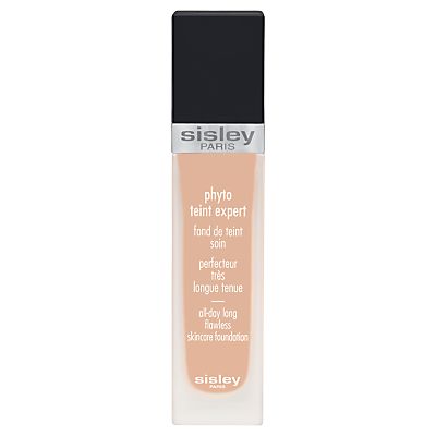 shop for Sisley Phyto-Teint Expert Foundation at Shopo