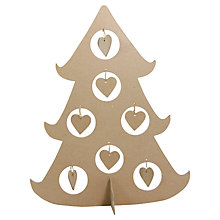 Buy Decopatch Christmas Tree Online at johnlewis.com