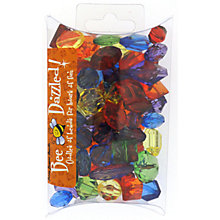 Buy Jesse James BeeDazzled Mixed Beads Online at johnlewis.com