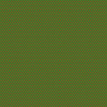 Buy Decopatch Green Stars Paper Online at johnlewis.com