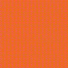 Buy Decopatch Orange Stars Paper Online at johnlewis.com