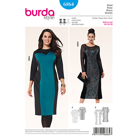plus size dresses beneath $10