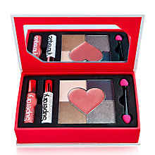 Buy Superdry Baby Bento Box Makeup Pallet Online at johnlewis.com