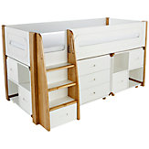 Bedroom Furniture Offers