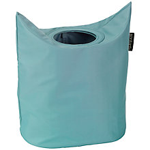 Buy Brabantia Laundry Bag Online at johnlewis.com