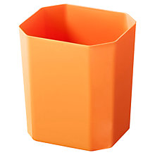 Buy Orthex SmartStore Robust Plastic Storage Box Insert Online at johnlewis.com