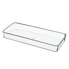 Buy John Lewis Ingenious Fridge Tray Online at johnlewis.com