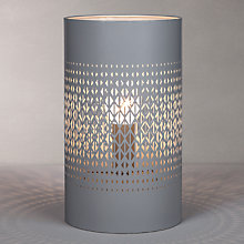 Buy John Lewis Elsa Table Lamp Online at johnlewis.com