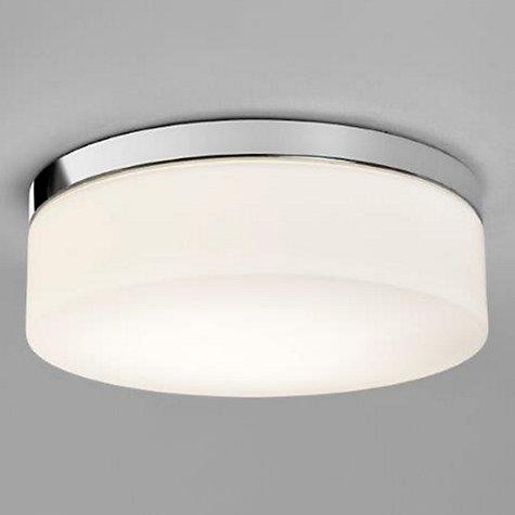 Buy Astro Sabina Round Flush Bathroom Ceiling Light John