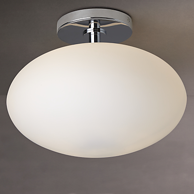 Bathroom ceiling light shop for cheap lighting and save online John lewis bathroom design and fitting