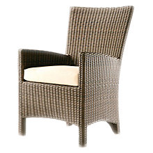 Buy Barlow Tyrie Savannah Outdoor Armchair Online at johnlewis.com