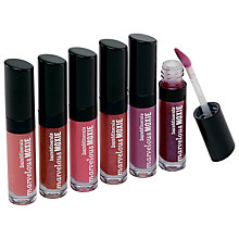 Buy bareMinerals Kissing Booth Lipgloss Collection Online at johnlewis.com