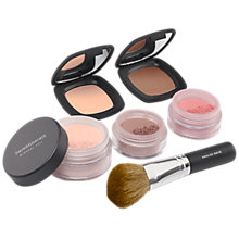 Buy bareMinerals Complexion Superstars Kit Online at johnlewis.com