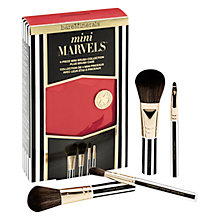 Buy bareMinerals Mini Marvels Gift Set Online at johnlewis.com