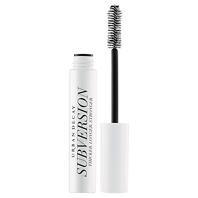 shop for Urban Decay Subversion Lash Primer, 8.5ml at Shopo