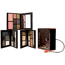 Buy Laura Mercier Into The Wild Look Book Collection - Triple Eyeshadow Set Online at johnlewis.com