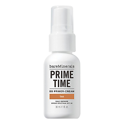 shop for bareMinerals Prime Time BB Primer Cream at Shopo