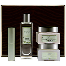 Buy Laura Mercier Verbena Infusion Signature Collection Online at johnlewis.com