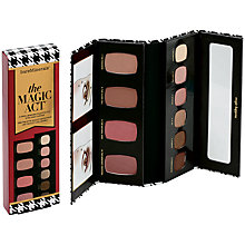 Buy bareMinerals The Magic Act Kit Online at johnlewis.com