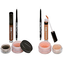 Buy bareMinerals Delight & Dazzle Kit Online at johnlewis.com