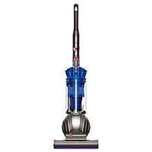 Buy Dyson DC41 Animal Complete Upright Vacuum Cleaner with Extra Tools Online at johnlewis.com