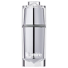 Buy La Prairie Cellular Eye Essence Platinum Rare Rejuvenating Eye Serum, 15ml Online at johnlewis.com