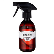 Buy John Lewis Brooklyn Ironing Spray, 200ml Online at johnlewis.com