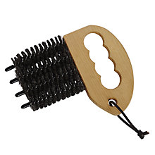 Buy John Lewis Blind Cleaner Brush Online at johnlewis.com