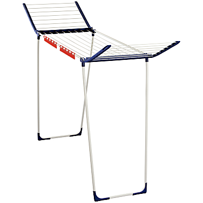 buy cheap indoor airer compare products prices for best. Black Bedroom Furniture Sets. Home Design Ideas