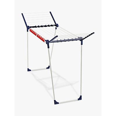 Product photo of Leifheit pegasus 150 varioline clothes airer