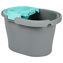 Buy Bloom Compact Storage System Bucket Online at johnlewis.com