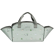 Buy Sophie Allport Pruning Bag, Green Online at johnlewis.com