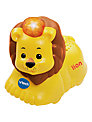VTech Baby Toot-Toot Animals Lion