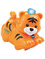 VTech Baby Toot-Toot Animals Tiger