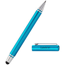 Buy Wacom Bamboo Stylus Duo 3 Online at johnlewis.com