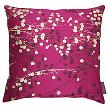 Buy Clarissa Hulse Mimosa Cushion Online at johnlewis.com