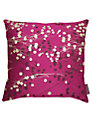 Clarissa Hulse Mimosa Cushion