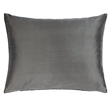 Buy John Lewis Lyla Silk Blend Cushion Online at johnlewis.com