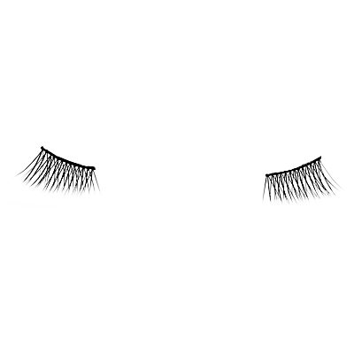 shop for Urban Decay Instaflare False Lashes at Shopo