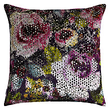 Buy Designers Guild Mattiazzo Cushion Online at johnlewis.com