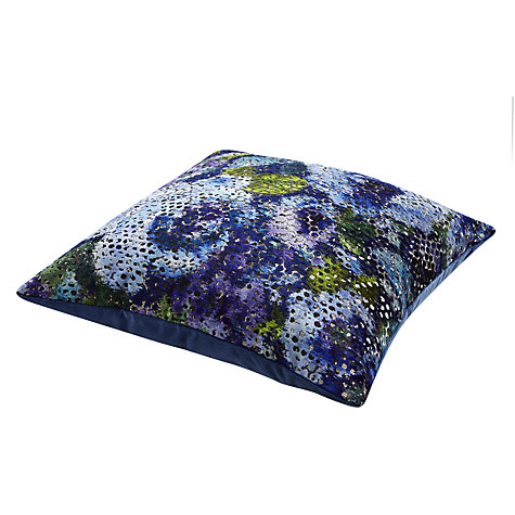 buy designers guild mattiazzo cushion john lewis. Black Bedroom Furniture Sets. Home Design Ideas