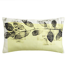 Buy Natalie Ratcliffe for John Lewis Berry Cushion Online at johnlewis.com