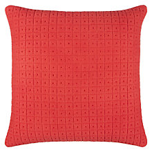 Buy House by John Lewis Lanzo Cushion Online at johnlewis.com