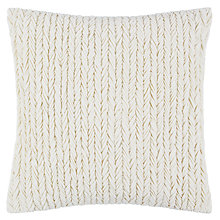 Buy John Lewis Othello Cushion Online at johnlewis.com