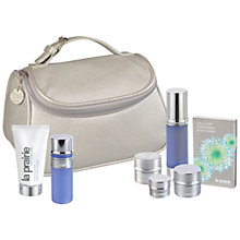 Buy La Prairie Swiss Ice Crystal Discovery Set Online at johnlewis.com