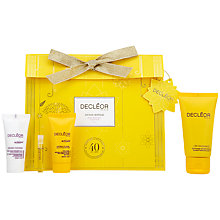 Buy Decléor Party Ready Skin Collection Gift Set Online at johnlewis.com