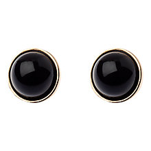 Buy Adele Marie Faux Pearl Earrings Online at johnlewis.com