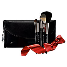 Buy Lancôme Cosmetics Brush Set Online at johnlewis.com