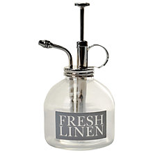 Buy Garden Trading Fresh Linen Mister Online at johnlewis.com