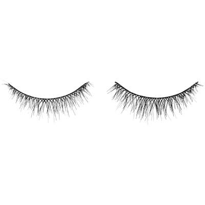 shop for Urban Decay Perversion Lashes, Velvet Black at Shopo